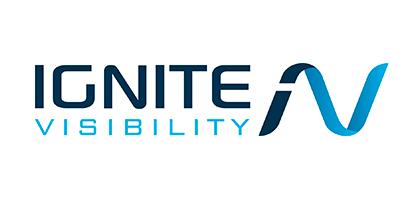 Ignite-Visibility-Agency-Logo-San-Diego