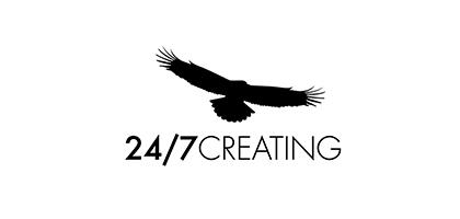 Logo-Agency-247
