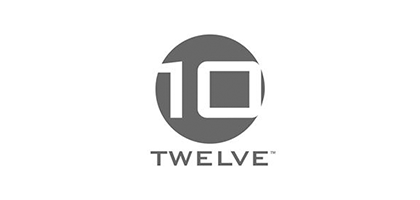 Logo-10Twelve-Agency-Chicago
