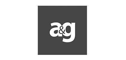 Logo-Allen-&-Gerritsen-Agency-Philadelphia