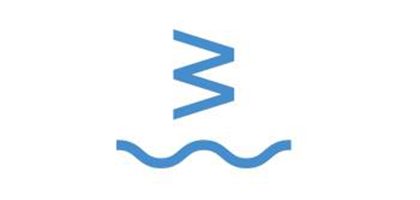 Logo-Blue-Water-San-Francisco-Agency