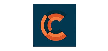 Logo-Copious-Portland-Digital-Agency