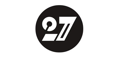 Logo-Creative27-LosAngeles-Agency-Digital