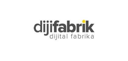 Logo-Dijifabrik-Agency-Turkey