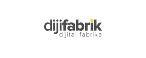 Dijifabrik