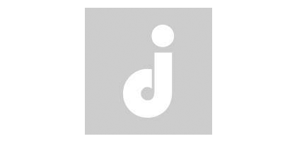 Logo-Diogo-Agency-Brazil