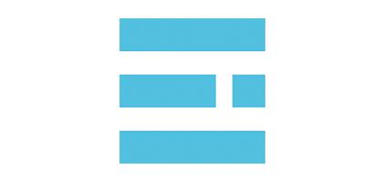 Logo-Emerge-Interactive-Agency-Portland