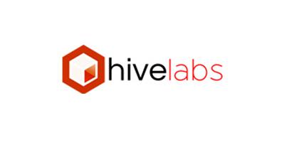 Logo-HiveLabs-Agency-Philippines