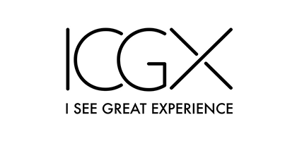 Logo-ICGX-Agency-Digital