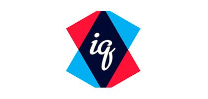 Logo-IQAgency-Atlanta-Agency