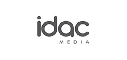 Logo-Idacmedia-Agency-Glasgow