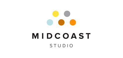 Logo-Midcoast-Digital-Agency-Michigan