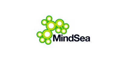 Logo-MindSea-Canada-Agency
