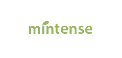Logo-Mintense-Agency-Italy-Verona