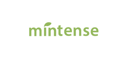 Logo-Mintense-Agency-London
