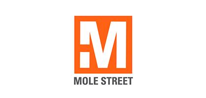 Logo-Mole-Street-Agency