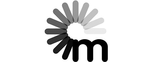 Principal Product UI / UX Designers