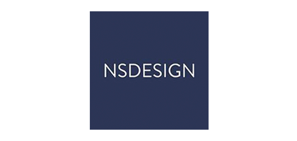 Logo-NSDesign-Agency-Glasgow