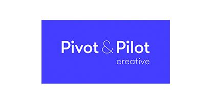 Logo-Pivot-Pilot-Agency-Digital-Canada