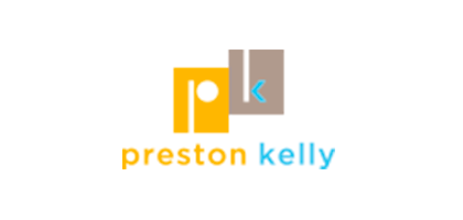 Logo-Preston-Kelly-Minneapolis-Agency