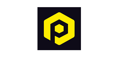 Logo-Propoint-Agency-New-York