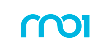Logo-RN01-Agency-SanFrancisco