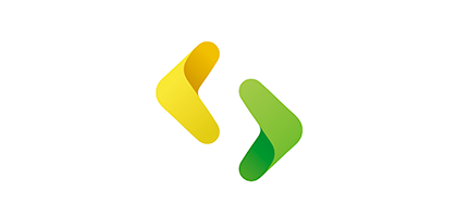 Logo-Shakuro-Agency-Delaware
