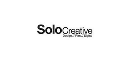 Logo-SoloCreative-Agency-Glasgow