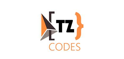 Logo-Tzcodes-Technology-Tanzania-Agency