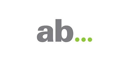 Logo-ab...-digital-agency-london