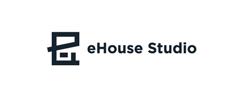 eHouse Studio