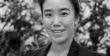 Profile-Ophelia-Liang-TIA