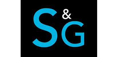 Search-&-Gather-Canada-Logo-Agency