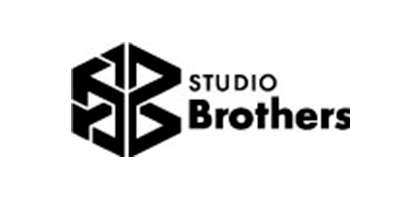 Studio-Brothers-sp.-z-o.o.-Poland-Agency-Logo