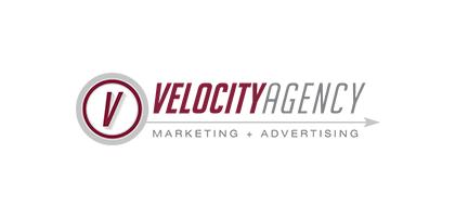 Velocity-Agency-New-Orleans-Logo