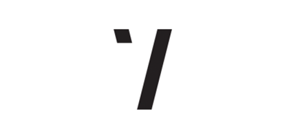 Vintage-Agency-Logo-Ukraine