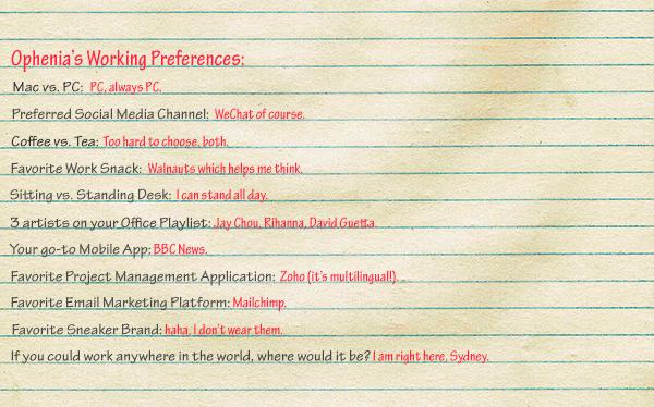 Working-Preferences-Ophenia-Digital-Crew