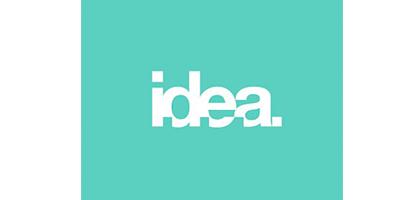 i.d.e.a.-Logo-San-Diego-Agency