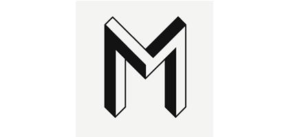logo-Monocromo-italy-agency-firenze