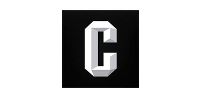 logo-cartelle-amsterdam-agency-2