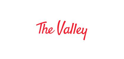 logo-thevalley-amsterdam-agency