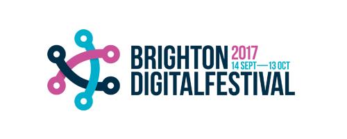 Brighton Digital Fest
