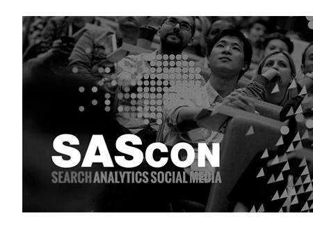 Conference-SAScon-Manchester-TIA