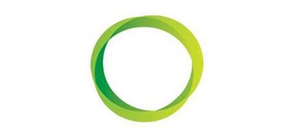 Green-Creatives-Logo-Agency-Netherlands-TIA
