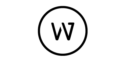 Logo-Walk-West-Agency-North-Carolina-TIA