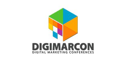 digimarcon-marketing-california-event-tia