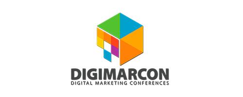 DigiMarCon East 2019