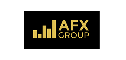 logo-AFX-Group-italy-agency