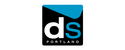 Digital Summit Portland 2017