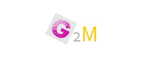 G2MTEAM